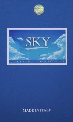 Sky / Livena