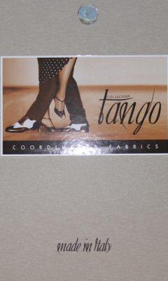 Tango / Livena
