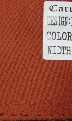 Каталог Design BLACKOUT color 15 CARRLLINE (КАРРЛИН)