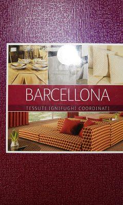 Barsellona / Livena