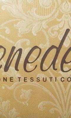 Benedetta / Livena