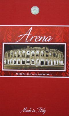 Arena / Livena