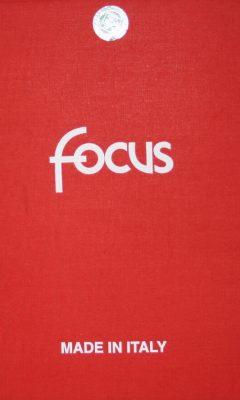 Focus / Livena