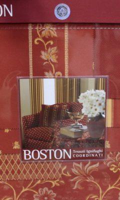 Boston / Livena