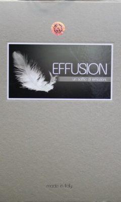 Effusion / Livena