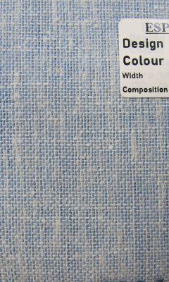 Каталог design 820 colour 16 ESPERANZA (ЕСПЕРАНЗА)