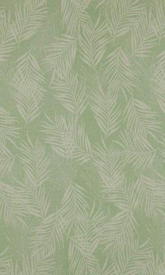 318 «Armento» / 17 Lomello Oasis ткань DAYLIGHT