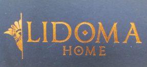 LIDOMA HOME