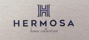 HERMOSA