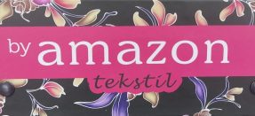 AMAZON TEKSTIL