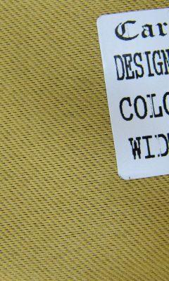 Каталог Design BLACKOUT color 18 CARRLLINE (КАРРЛИН)