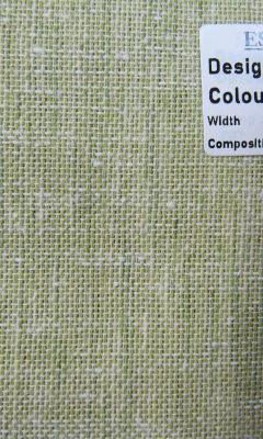 Каталог design 820 colour 18 ESPERANZA (ЕСПЕРАНЗА)