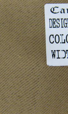 Каталог Design BLACKOUT color 19 CARRLLINE (КАРРЛИН)