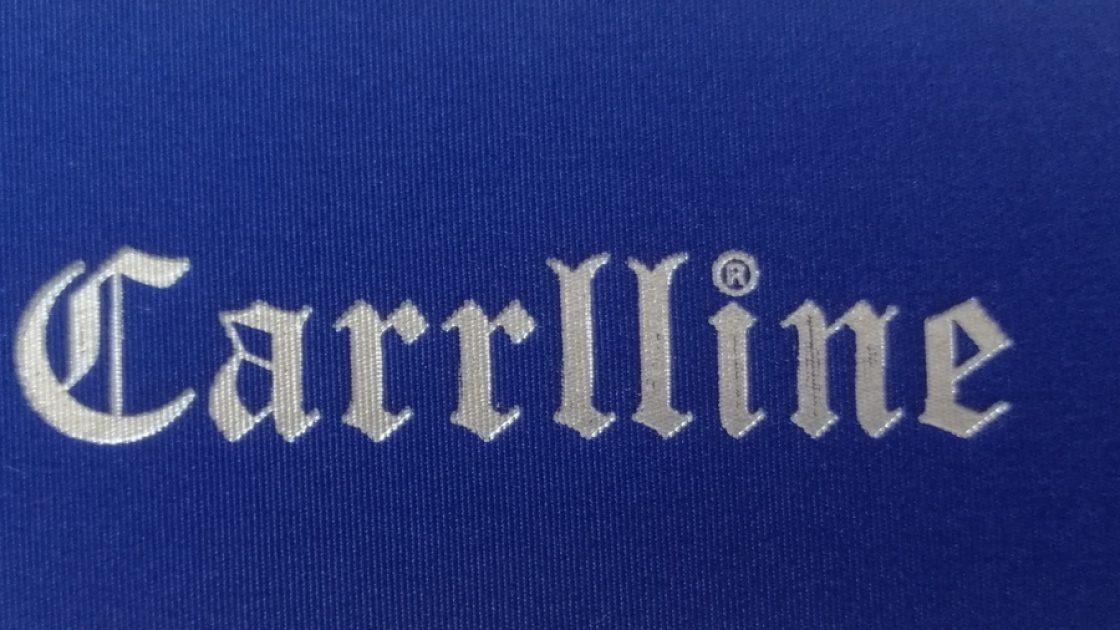 Каталог Design BR 1535 CARRLLINE (КАРРЛИН)