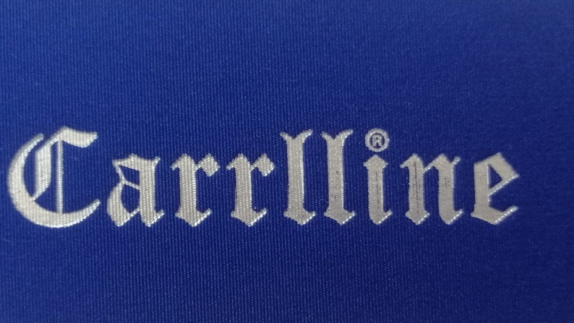 Каталог Design 1356 CARRLLINE (КАРРЛИН)