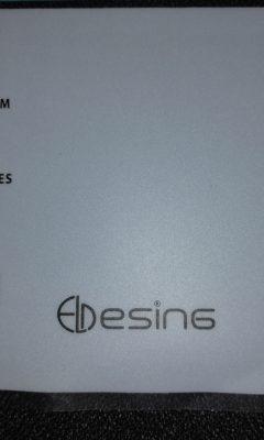 Артикул 27145 El desing (Элдесинг)