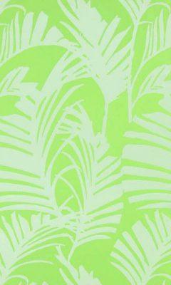 318 «Armento» / 5 Armento Willow ткань DAYLIGHT