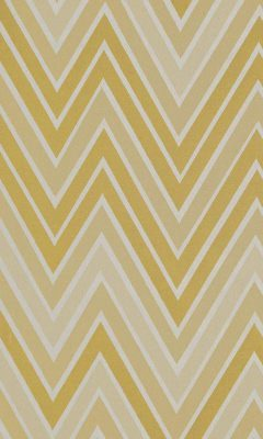 318 «Armento» / 21 Montello Gold ткань DAYLIGHT