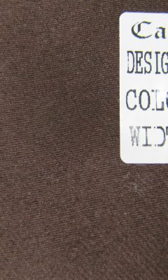 Каталог Design BLACKOUT color 21 CARRLLINE (КАРРЛИН)