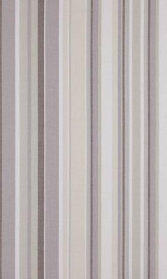 318 «Armento» / 34 Vita Sandshell ткань DAYLIGHT