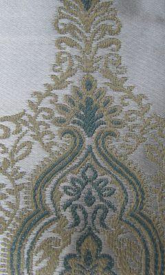 DESEN 60314 colour 221 MIENA CURTAIN (МИЕНА)