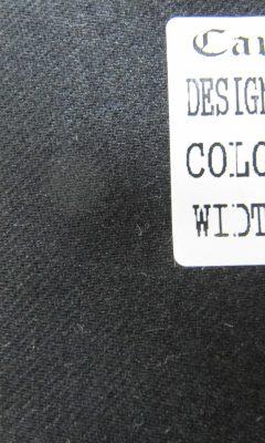 Каталог Design BLACKOUT color 23 CARRLLINE (КАРРЛИН)
