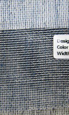 Каталог Design PUEBLO color 23 DESSANGE (ДЕССАНЖ)