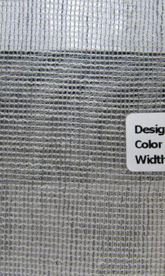 Каталог Design PUEBLO color 24 DESSANGE (ДЕССАНЖ)