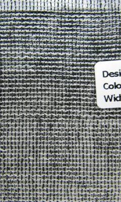Каталог Design PUEBLO color 25 DESSANGE (ДЕССАНЖ)