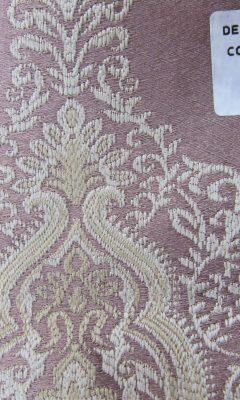 DESEN 60314 colour 255 MIENA CURTAIN (МИЕНА)