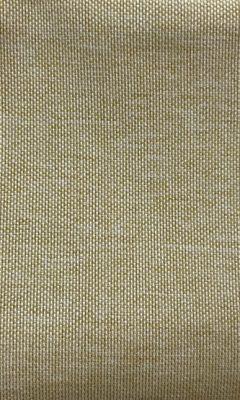 Артикул 21100  Цвет 2591  Mona Lisa