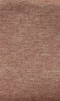 Артикул 21100  Цвет 2654  Mona Lisa
