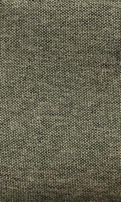 Артикул 21100  Цвет 2656  Mona Lisa