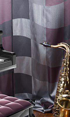 Jazz collection 5 AVENUE (5 АВЕНЮ)