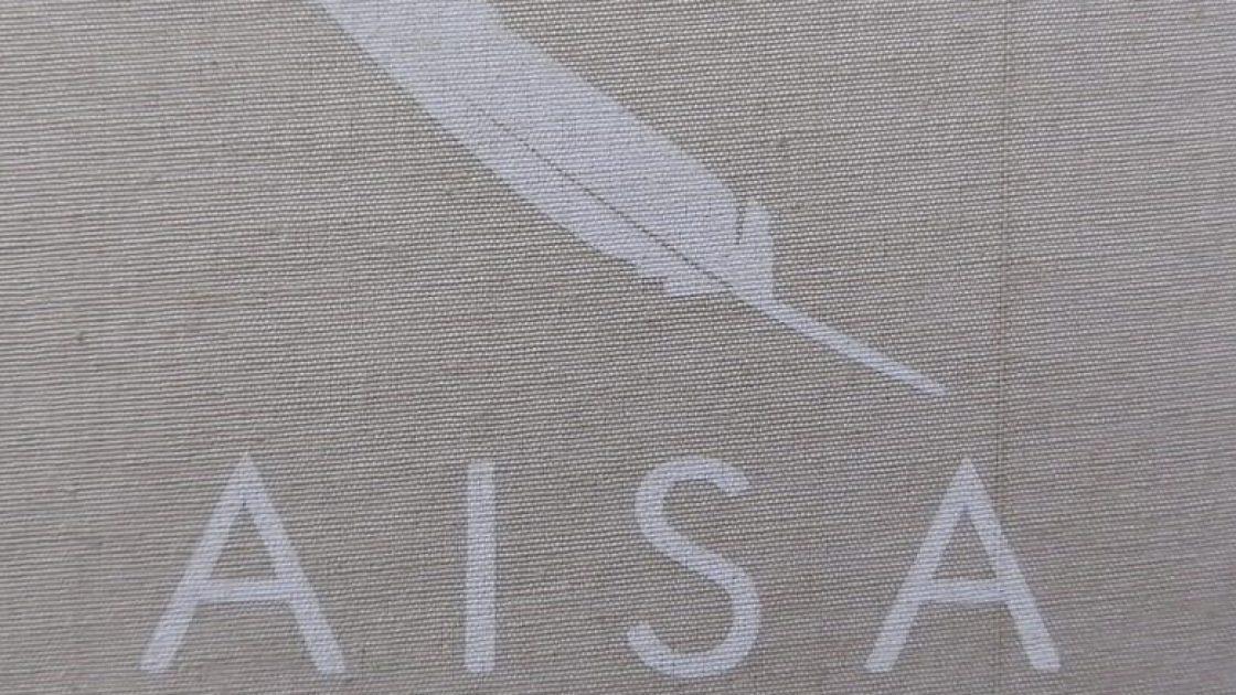 Артикул Design KLASS Aisa (АЙСА)