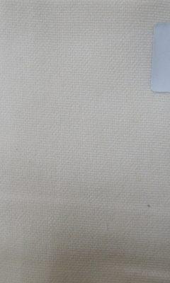 DESEN MILAS colour V-28 MIENA CURTAIN (МИЕНА)