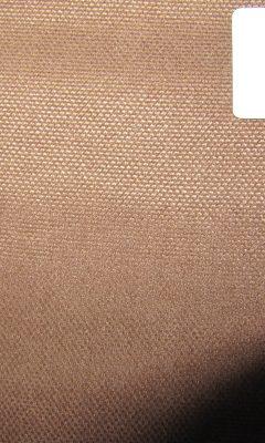 DESEN MILAS colour V-33 MIENA CURTAIN (МИЕНА)