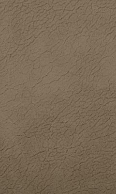 Мебельные ткани: Коллекция Sensation цвет 34 Instroy & Mebel-Art каталог