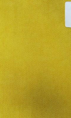 DESEN MILAS colour V-35 MIENA CURTAIN (МИЕНА)