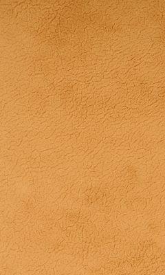 Мебельные ткани: Коллекция Sensation цвет 35 Instroy & Mebel-Art каталог