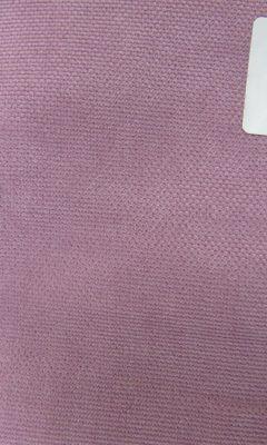 DESEN MILAS colour V-39 MIENA CURTAIN (МИЕНА)