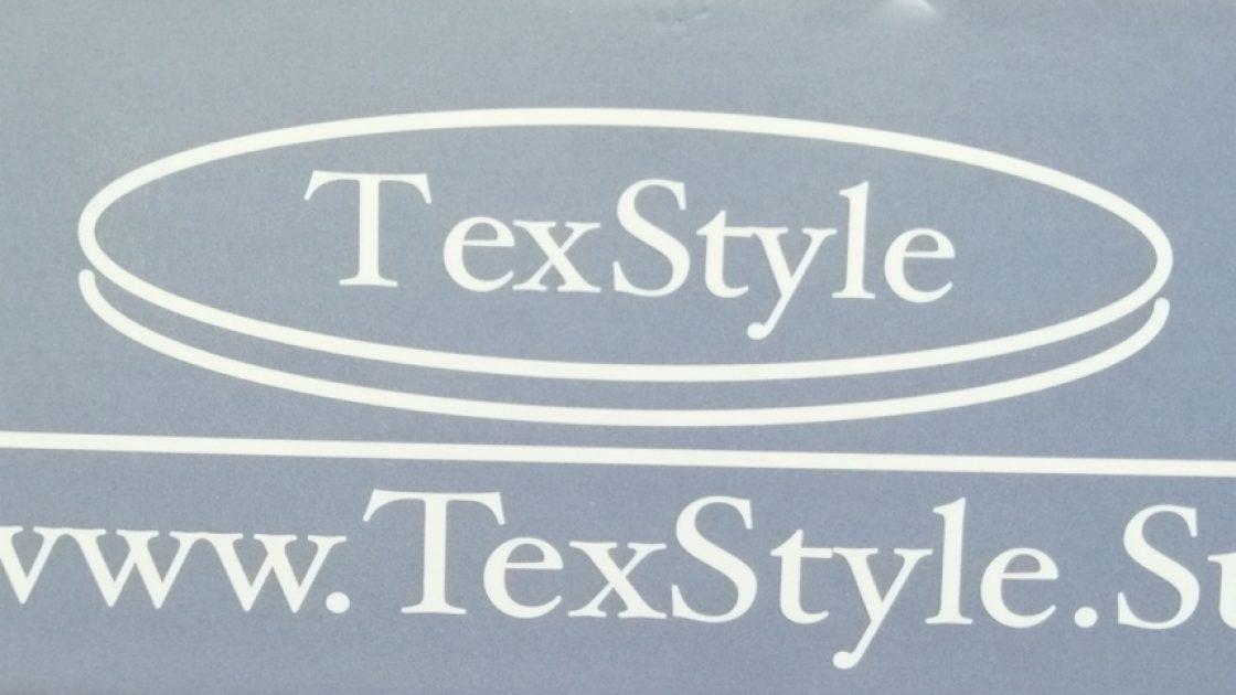Каталог Design PRISMA ТЕКС СТИЛЬ ( TexStyle)