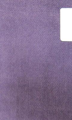 DESEN MILAS colour V-41 MIENA CURTAIN (МИЕНА)