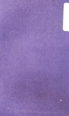 DESEN MILAS colour V-42 MIENA CURTAIN (МИЕНА)