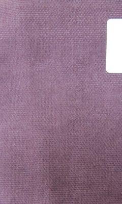 DESEN MILAS colour V-44 MIENA CURTAIN (МИЕНА)