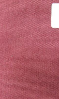 DESEN MILAS colour V-45 MIENA CURTAIN (МИЕНА)