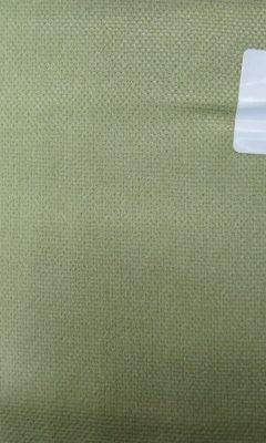DESEN MILAS colour V-46 MIENA CURTAIN (МИЕНА)