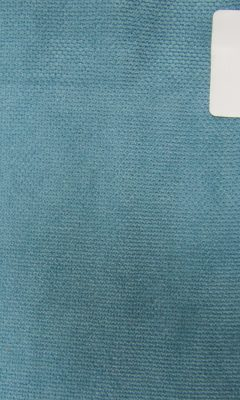 DESEN MILAS colour V-48 MIENA CURTAIN (МИЕНА)