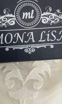 Артикул 48613 Mona Lisa