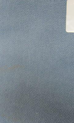 DESEN MILAS colour V-49 MIENA CURTAIN (МИЕНА)